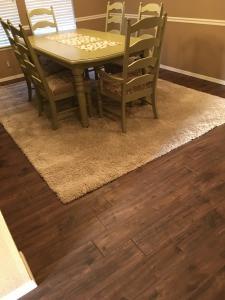 american-olean-wood-look-tile-four