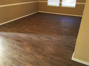 american-olean-wood-look-tile-one