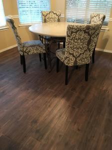 american-olean-wood-look-tile-three