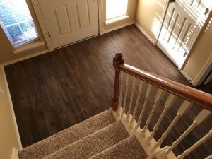 american-olean-wood-look-tile-two