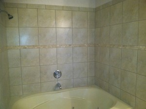 bathtub-tile-surround