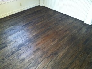 beautiful-solid-hardwood-floor