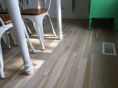 bright-white-wood-two