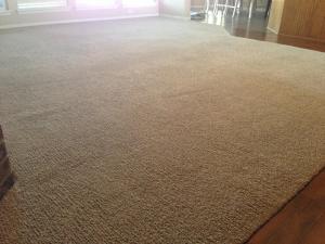 carpet-beaulieu-memento-one