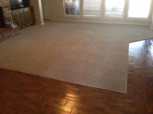 carpet-beaulieu-memento-two