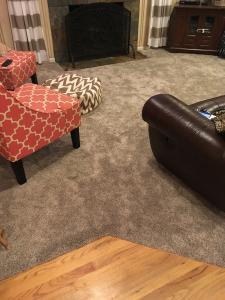 carpet-hardwood-transition
