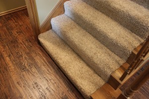 carpet-on-stairs-hardwood-floors