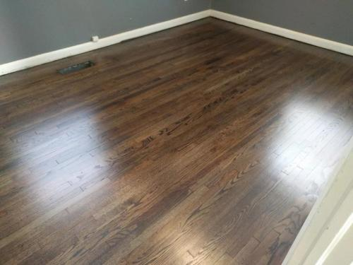 classic-strip-oak
