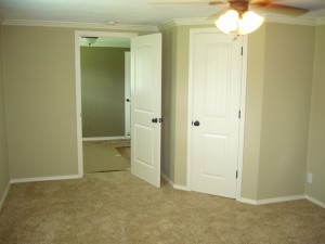 comfort-beauty-home-new-carpet
