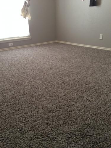 comfy-carpet