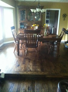 dining-room-solid-hardwood-floors