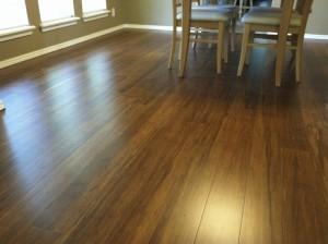 dining-room-solid-hardwood