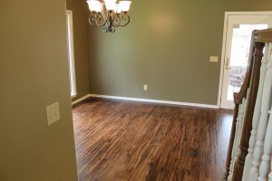 entry-solid-hardwood-floors
