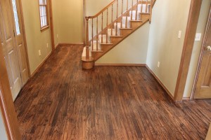 entry-way-solid-hardwood