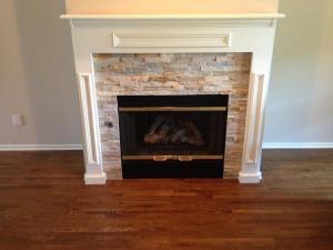 fbg-ledger-stone-fireplace