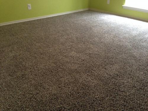green-bedroom-carpet