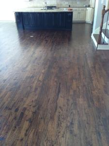 hand-scraped-red-oak-bixby-six