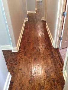 hand-scraped-red-oak-bixby-three