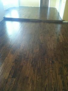 hand-scraped-solid-hardwood-floor-simply-beautiful