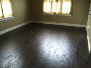 hand-scraped-solid-hardwood-floors