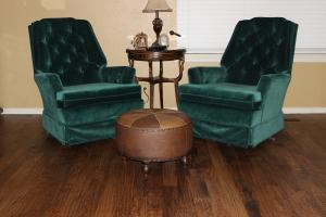 hand-scraped-white-oak-tulsa-four