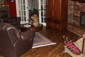 hand-scraped-white-oak-tulsa-two