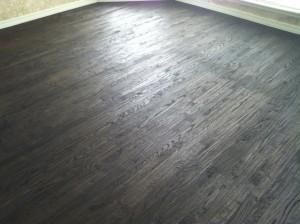hardwood-floor-tulsa-oklahoma