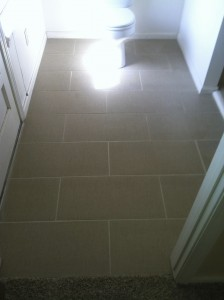 large-format-tile-bathroom-floor-makes-for-fewer-grout-lines