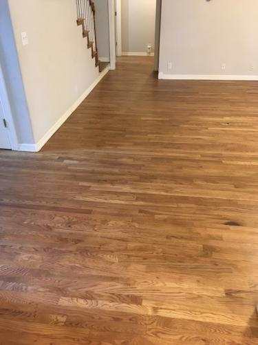 living-room-oak