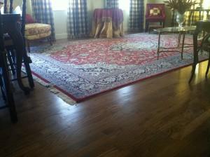 living-room-solid-hardwood-floor-with-persian-rug