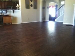 living-room-solid-hardwood-floors-in-tulsa