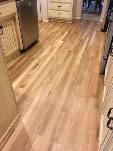 natural-oak-no-stain-one