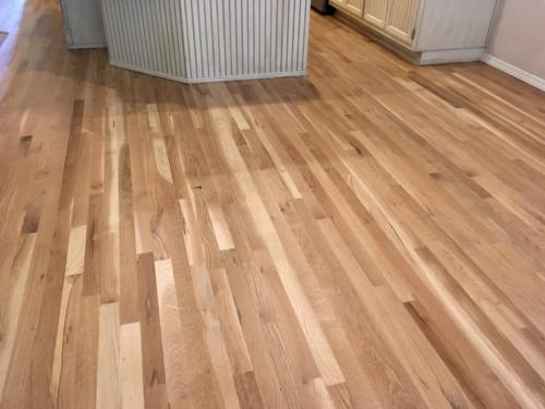 natural-oak-no-stain-two