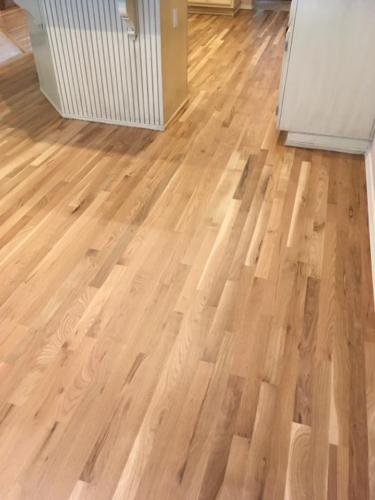 natural-oak-no-stain
