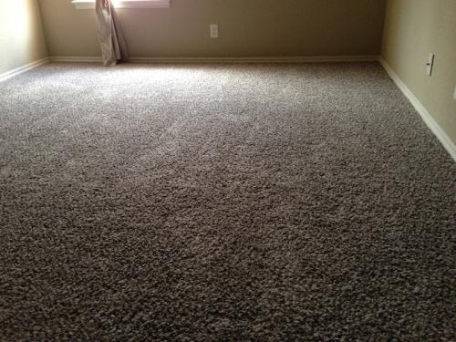 new-bedroom-carpet