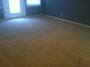 new-carpet-equals-more-comfort