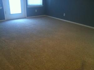 new-carpet-equals-more-comfort