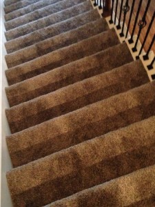 new-carpet-on-staircase-descending-three
