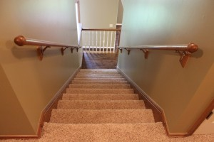 new-carpet-on-stairs-descending-one