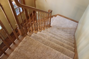new-carpet-on-stairs-descending-two