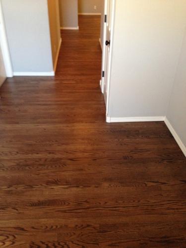 new-hallway-oak