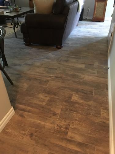 new-tile-living