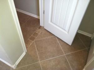 new-tile-to-tile-transition-after