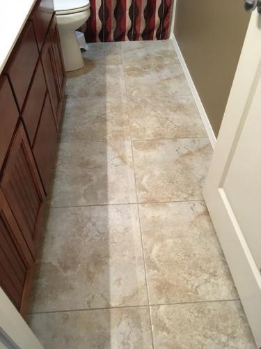 new-tile-toilet