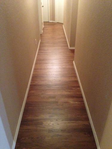 oak-hallway-one