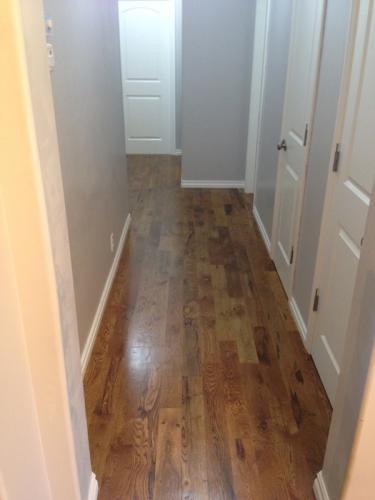oak-hallway