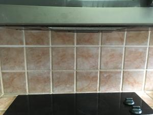pink-tile-repair-after