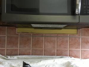 pink-tile-repair-before
