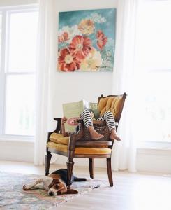 puppy-loves-new-floors