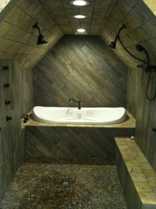 shower-and-bath-cave-with-tiles-on-floor-walls-ceiling